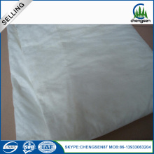 Road Construction Woven Poly Geotextile
