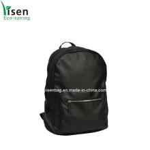 PU Leder Rucksack Tasche (YSBP00-093)