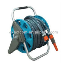 Garden Water Hose Reel