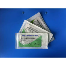 Medicalcare Absorbable 75cm Surgical Veterinary Plain Catgut Suture