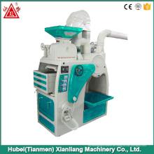 Echte Hersteller von kleinen kombinierten Reis-Fräsmaschine