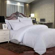 China Supply White Bedding Sets (WS-2016290)