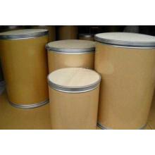 Acetaminophen CAS:103-90-2