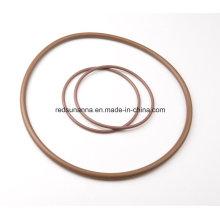 Hochtemperaturbeständigkeit Viton O-Ring