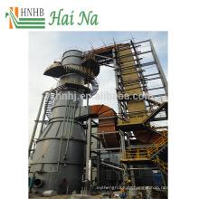 Elektrischer Fabrik-Gebrauch SO2-Schwefeldioxid-Wäscher von China