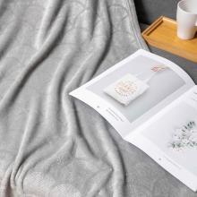 Пеленальное одеяло Super Soft Solid Color Earthy Organic
