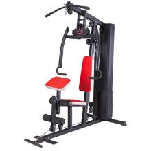 Équipement d'exercice Gym Accueil multi-fonctionnel