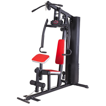 Multi-Funtional Home Gym Exercise Equipment