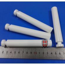 refractory zirconia ceramic plugs stoppers spigots