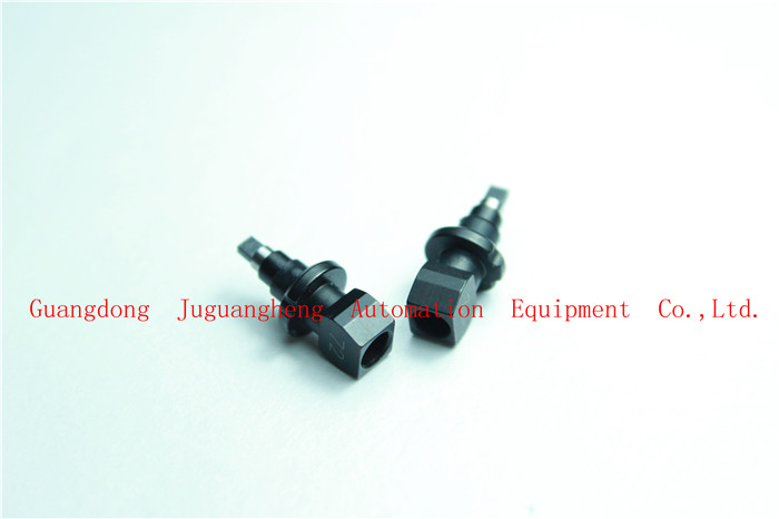 High qualityKV8-M7720-A1X YV100X 72# 0805X YAMAHA NOZZLE in stock(5)