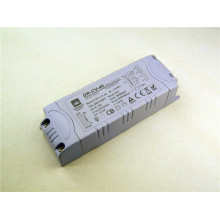 30 watt 12 volt dc led driver