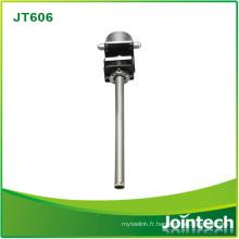 Sortie de courant de tension de signal analogique Capteur de niveau de carburant pour réservoirs d'huile Surveillance du niveau de carburant