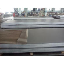 Customized Cold Rolled 2mm 6mm Stainless Steel Sheet With 2