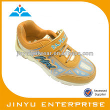 Semelle extérieure TPR Chaussure enfant