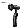 Good price high quality axis handheld gimbal stabilizer for camera wholesale cheap