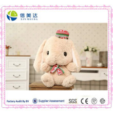 Lovely Loppy Eared Rabbit Plush Toys
