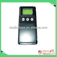 Mitsubishi service tool MC card Mitsubishi test tool
