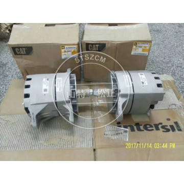CAT D20D ALTERNADOR GRUPO-CARREGANDO 5N5692 CAT DUMP TRUCK Parts