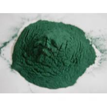BCS Factory Хорошая цена Кожа Основной сульфат хрома для кожевенного завода