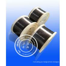 Fio de aço de recozimento de esferoidização 2.0-16.0mm / Fio-Patenteado patenteado Wire0.15-15.0mm
