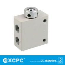 Serie XC322N-MVD válvula mecánica
