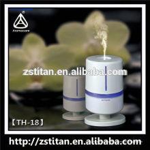 Nouvelles huiles essentielles hydrosolubles électriques