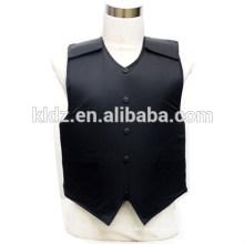 Hot Sale Concealable Style Bulletproof Vest