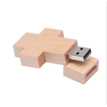 Custom Logo Photography Gift wooden usb flash drive Memory Stick pendrive 8GB 16GB