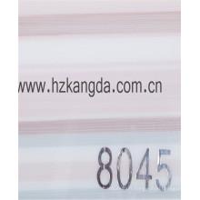 Panneau en mousse de PVC laminé (U-49)
