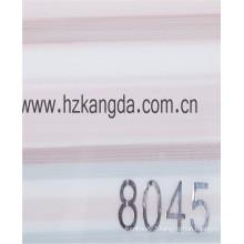 Laminated PVC Foam Board (U-49)
