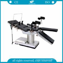 CE & ISO elektrische hydraulische chirurgische Ausrüstung (AG-OT007)