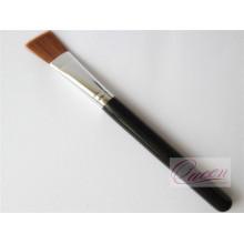 Best Selling Angle Foundation Brush