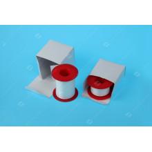 15cmx4.5m CE FDA ISO certifié en haute qualité en ruban adhésif en soie