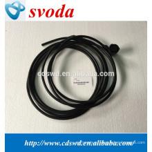 оригинальные части самосвал Terex электрический провод кабель 20023046