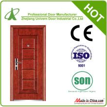 Security Door Systems