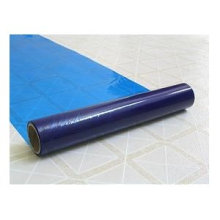 Защитная лента для плитки
