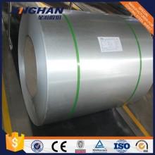 DX51D + AZ Конкурентоспособная стальная катушка и лист Galvalume