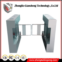 Turnstile Gate Barrier Gate Door Access System