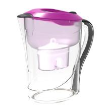 Water Filter Jug BPA Free Purifier Pitcher