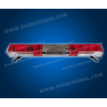 Rotating Lightbar Manufacturer Supply All Kinds of Lightbars (83Z2)