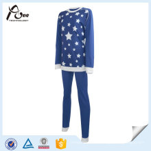 Performance Wear Teenage Thermal Unterwäsche Anzüge für den Großhandel