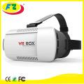 Casque 3D Vidéo Lunettes de réalité virtuelle
