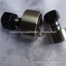 rolamento de rolo esférico SB-22203 do rolamento da porcelana