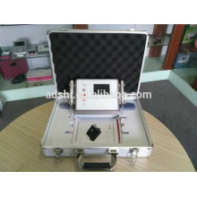 Eyebrow Lip Eyeliner Tattooing Makeup Machine Kit