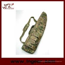 "40"" Tactical Rifle Sniper Gun Case sac de mode (1 mètre)"