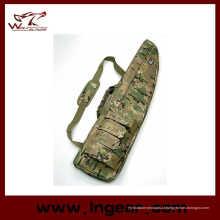 """40"""" saco da forma Tactical Rifle Sniper arma caso (1 metro)"""
