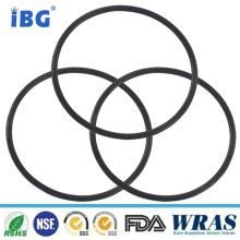 NBR HNBR Rubber Hydraulic Pump Oil Seal