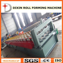 Best Price for Floor Tile Making Machine From Dixin Factory