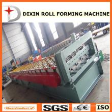 O melhor preço para telha de assoalho que faz a máquina da fábrica de Dixin