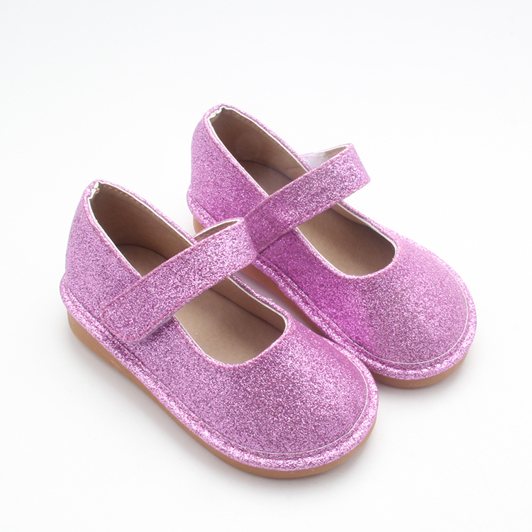 Squeaky Shoes For Toddlers